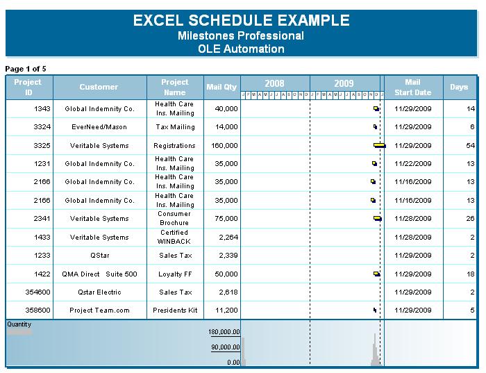 excel3b