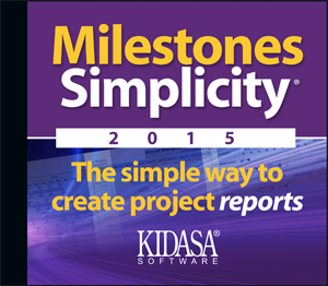 Milestones Simplicity